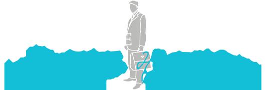 Financiële-Meesters-Logo