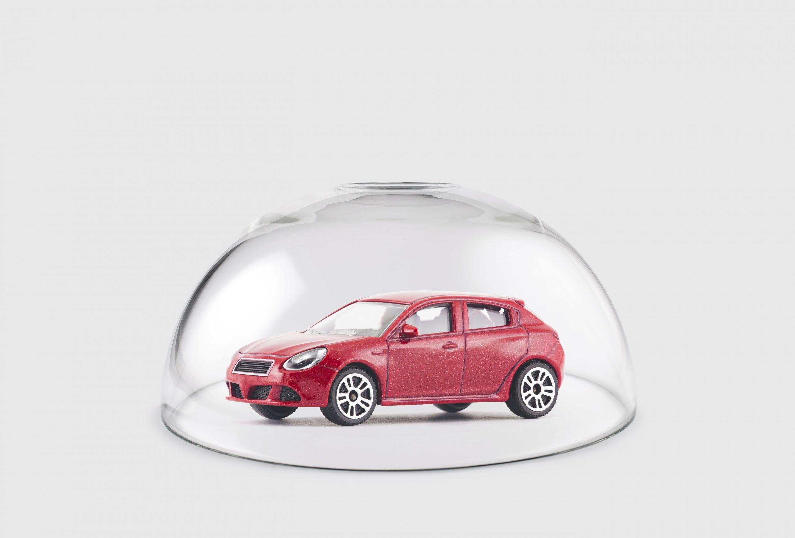 autoverzekering goedkoop