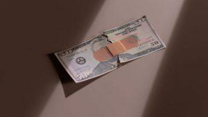spaarrente vergelijken