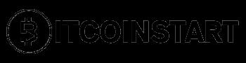 Bitcoin Start