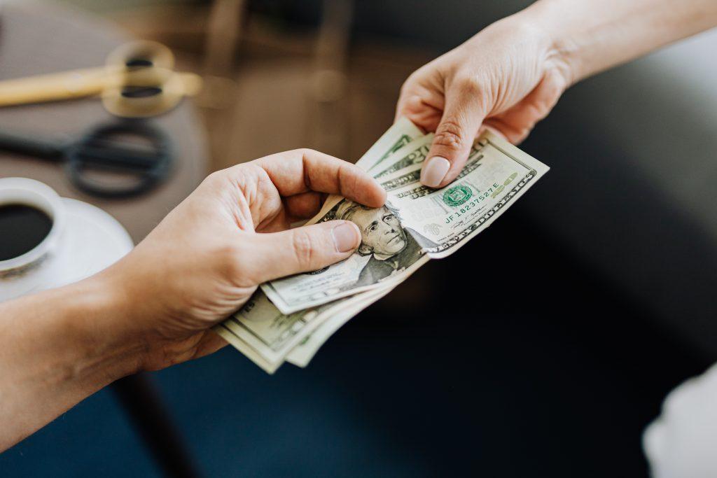 financiering tweede woning