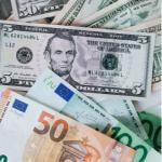Lenen geld is vrijwel direct beschikbaar